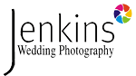 Jenkins Photography